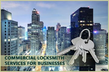 Neighborhood Locksmith Store Whiting, IN 219-728-5178